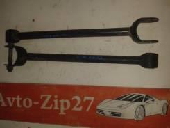 Тяга подвески. Toyota Cresta, JZX91, JZX90, JZX93, JZX105, GX105, JZX100, JZX101, GX90, SX90, LX90, GX100, LX100 Toyota Crown, JZS155 Toyota Mark II...