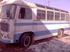 ПАЗ 672М. Продается автобус Паз, 3 000 куб. см., 23 места