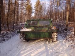 ГАЗ 71. Продам вездеход, 3 500 кг., 4 000,00кг.