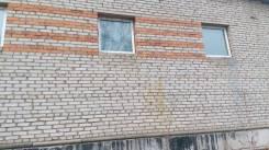 Сдам помещения, участок. Улица Беговая 8, р-н Трудовое, 1 000 кв.м., цена указана за квадратный метр в месяц. Вид из окна