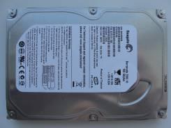Жесткие диски 3,5 дюйма. 160 Гб, интерфейс IDE. Под заказ