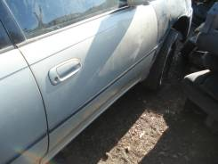 Дверь боковая. Toyota Carina, ST190, CT195, AT190, ST195, AT191, AT192, CT190