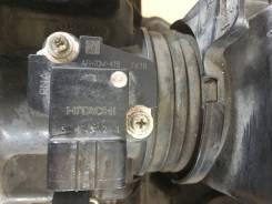 Датчик расхода воздуха. Honda Fit, GE6
