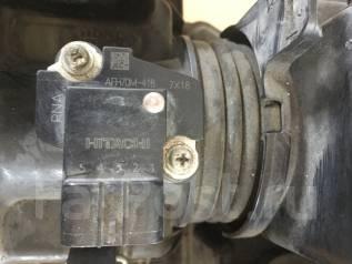 Датчик расхода воздуха Honda Fit GE6