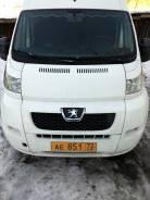 Peugeot Boxer. Продается микроавтобус пежр боксер, 2 000 куб. см., 18 мест