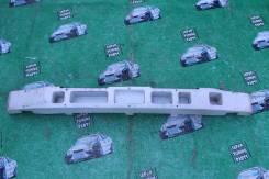 Абсорбер бампера. Toyota Corolla Fielder, NZE124, CE121, ZZE122, ZZE124, ZZE123, NZE121 Toyota Corolla, ZZE122, NZE120 Двигатели: 2ZZGE, 1ZZFE, 3CE, 1...