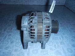 Генератор (Mitsubishi Electric, Фишка/Болт, 90A A3TB4981 2.0Di 16v 143лс) 6 GG