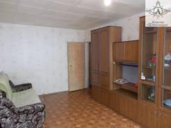 1-комнатная, улица Добровольского 29. Тихая, агентство, 31 кв.м. Комната