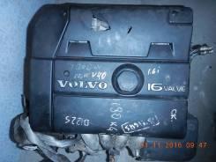 Двигатель(ДВС) (1.6i 16v 105лс Кк Ге Гу Зд Кз4 Сц1м B4164S), ЦЕНУ В СБОРЕ УТОЧНЯЙТЕ! Volvo S40 V40 1