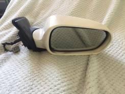 Зеркало заднего вида боковое. Honda Integra, DC5