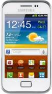 Samsung Galaxy Ace Plus GT-S7500. Б/у