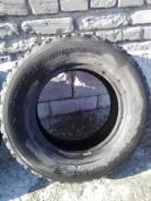 Dunlop Graspic HS-3. Зимние, без шипов, 2008 год, износ: 50%, 3 шт