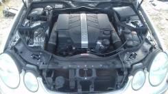 АКПП Mercedes-Benz E240