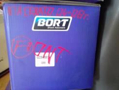 Стойка Kia Ceed 06- / Hyundai Elantra HD G22048011R