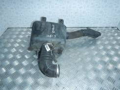 Корпус воздушного фильтра Chevrolet Matiz M200