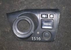 Блок управления зеркалами. Toyota Vista, CV30, SV30