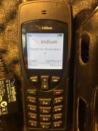 Iridium 9555. Б/у