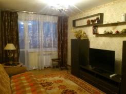 2-комнатная, улица Дьяченко 6. агентство, 47 кв.м.