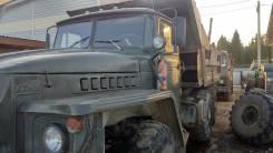 Урал 4320. Продаётся Урал- 4320 самосвал, 154 куб. см., 10 000 кг.