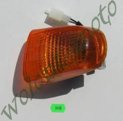 Поворотник зад прав VICMA ZZR1100 90-92