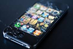 Ремонт телефонов, планшетов, ноутбуков и компьютеров
