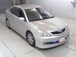 Toyota Allion. AZT2400025837, 1AZFSE