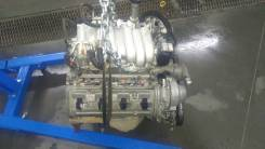 Двигатель в сборе. Toyota: GS300, GS30, GS350, Celsior, Crown, Crown Majesta, Soarer Lexus: GS300, LS430, GS430, GS400, GS460, GS350, SC430 Двигатель...