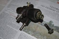Топливный насос высокого давления. Toyota Nadia, SXN10 Toyota Vista Ardeo, SV50 Toyota Vista, SV50 Двигатель 3SFSE
