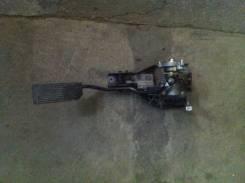 Педаль акселератора. Nissan Terrano, TR50 Двигатели: ZD30DDTIWB, ZD30DDTI, ZD30DDTIRB