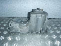 Поддон (1.3i 16v 86лс алюминиевый ) Daihatsu Terios 2004 (2004 г.в.) (203729_ZH)