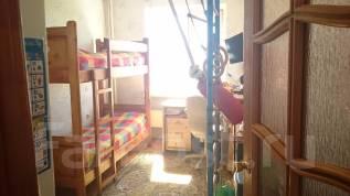 2-комнатная, улица Юности 12. Индустриальный, агентство, 45 кв.м.