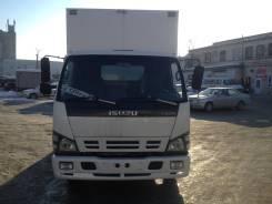 Isuzu. Продаеться грузовик , 5 193 куб. см., 3 000 кг.