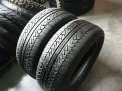Pirelli Scorpion STR. Летние, 2012 год, износ: 20%, 2 шт