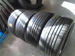 Dunlop SP Sport Maxx GT. Летние, 2011 год, износ: 30%, 4 шт