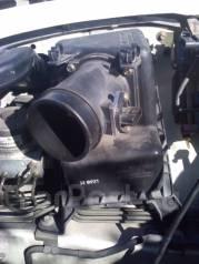 Датчик расхода воздуха. Subaru Forester, SF5 Двигатель EJ205