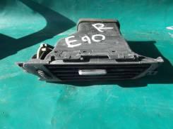 Дефлектор воздушный BMW 320D, правый