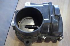 Заслонка дроссельная. Peugeot 308, 4A/C, 4A, C