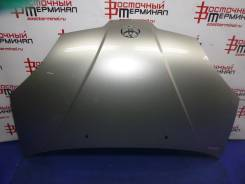 Капот. Toyota Prius, NHW11, NHW10