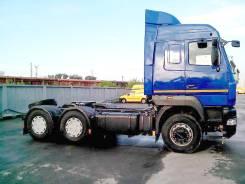 МАЗ 643019-1420-021. , 100 куб. см., 15 700 кг.