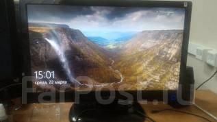 "Envision. 21"" (53 см), технология LCD (ЖК)"