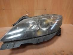Фара (передняя) (G2,Механика,2.6i 4v 192лс) 2005г. (168583_ZH) Mazda RX 8 (2005 г.в.) (168583_ZH)