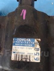Катушка зажигания. Toyota Celica, ST202, ST203, ST204, ST205 Toyota Carina ED, ST202, ST201, ST203, ST200, ST205 Toyota Corona Exiv, ST201, ST200, ST2...