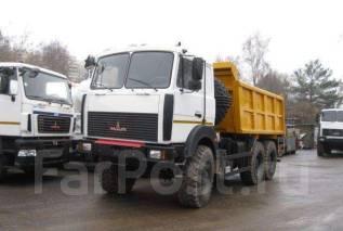 МАЗ. 6517Х9-410-051, 100 куб. см., 19 000 кг.