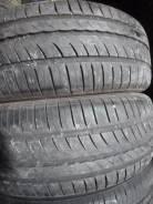 Pirelli Cinturato P1. Летние, износ: 10%, 2 шт