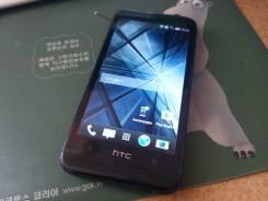 HTC Desire 601. Б/у