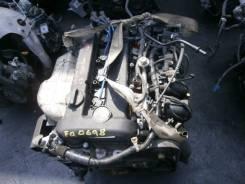 Двигатель в сборе. Mazda Atenza Sport, GY3W, GYEW Mazda MPV Mazda Atenza, GGES, GG3S, GG3P, GGEP Mazda Tribute Двигатель L3