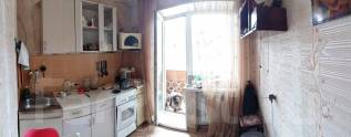 1-комнатная, Бокситогорская 24. Южный, агентство, 30 кв.м. Интерьер