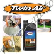 Очиститель воздушных фильтров TwinAir 159004