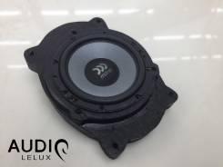 Аудио-видео система. Lexus LX570 Toyota Land Cruiser