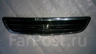 Решетка радиатора. Honda Odyssey, RA1, RA3, RA5, RA4, RA2